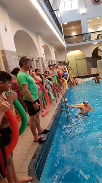schwimmbad eschweiler öffnungszeiten